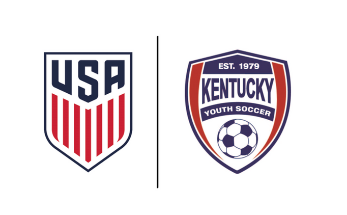 US Soccer Coaching License Pathway