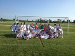 2013 Region II ODP Camp2