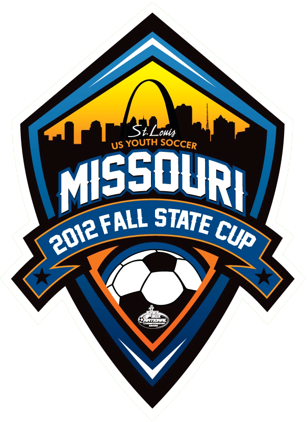2012 fall state cup-st  louis(NCS) LOGO (2)