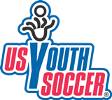 US_Youth_Soccer_LOGO_BLUE_OUTLINE