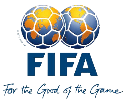 FIFA__for_the_good_of_the_game