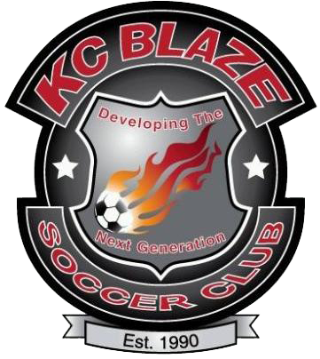 kc-blaze-soccer-club-tryouts-89