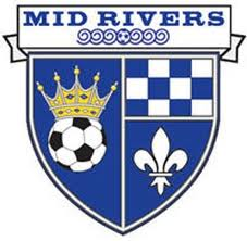 mid rivers
