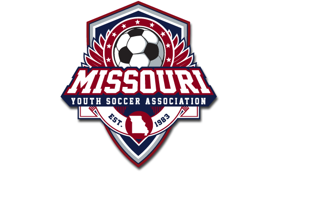 Spring 2017 Mo State Cup RFP released