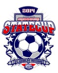 2014 Summer Missouri State Cup Champions