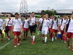 1999 Boys (Gallery 2) - 2014 ODP Camp