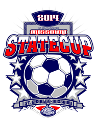2014  Spring State Cup Final (2)