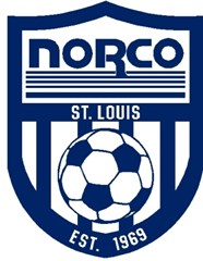 New NORCO Logo - August 2012