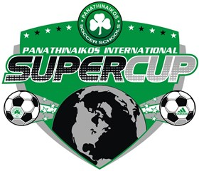 PAO SUPER CUP TRANSPARENT