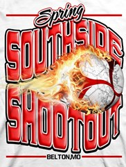 SOUTHSIDE_Spring_Shootout_3