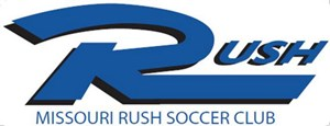 missouri-rush-soccer-club-logo