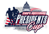 2014  Spring Presidents Cup Final