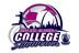 Girls-Fall-Classic-College-Showcase-2014_web
