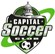 capitals_soccer_club