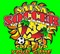 salsa-soccer-tournament-logo