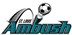 st-louis-ambush-logo