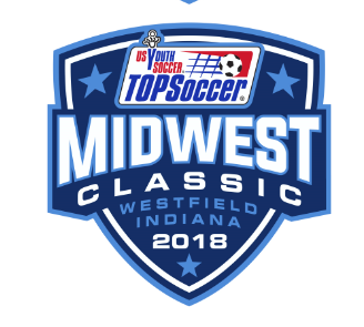 Midwest_Region_TopSoccer_Classic