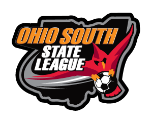 OhioSouthStateLeague19-Patch 2019