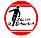 Soccer Unlimited logo