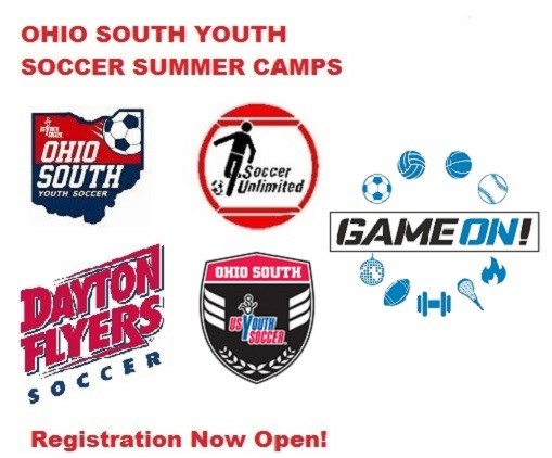 Ohio South State League | Ohio South Youth Soccer
