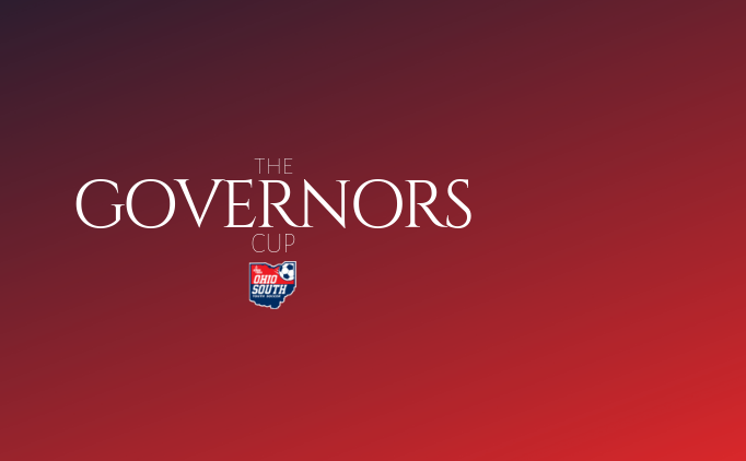 Introducing The Governors Cup