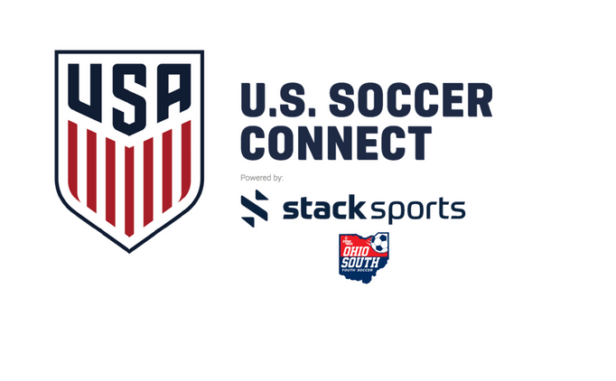 U.S. Soccer Connect / Stack Sports Information