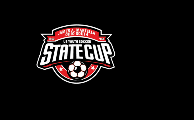 2018 Ohio South State Cup