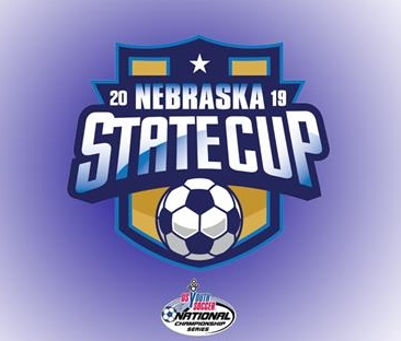 state cup page
