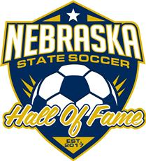 NE STATE SOCCER HALL OF FAME
