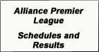 Alliance-Premier-League