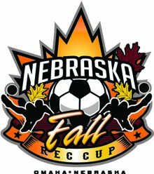 Nebraska Fall Rec Cup final (fall)- no year