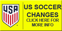 USYS CHANGES web