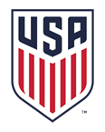 us soccer only