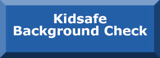 kidsafe button