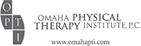 omaha_physical_therapy