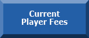 player fee