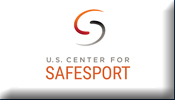 safesport button