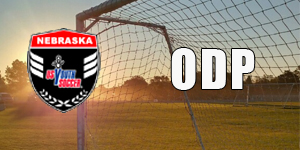 odp website