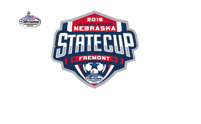 #NEStateCup Full Schedule