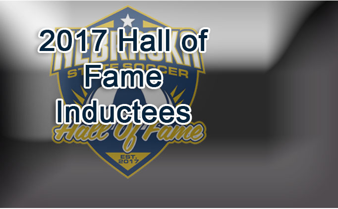 Inaugural NSS Hall of Fame Class Announced!