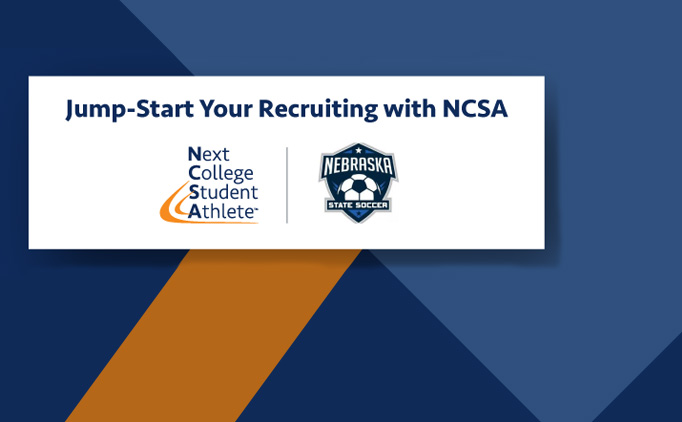 NSS partners with NCSA!