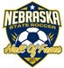 NE STATE SOCCER HALL OF FAME-small