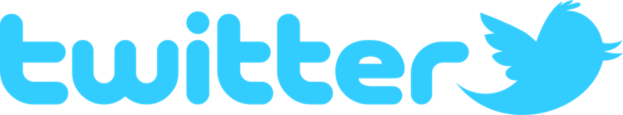 Twitter_2010_logo_-_from_Commons_svg