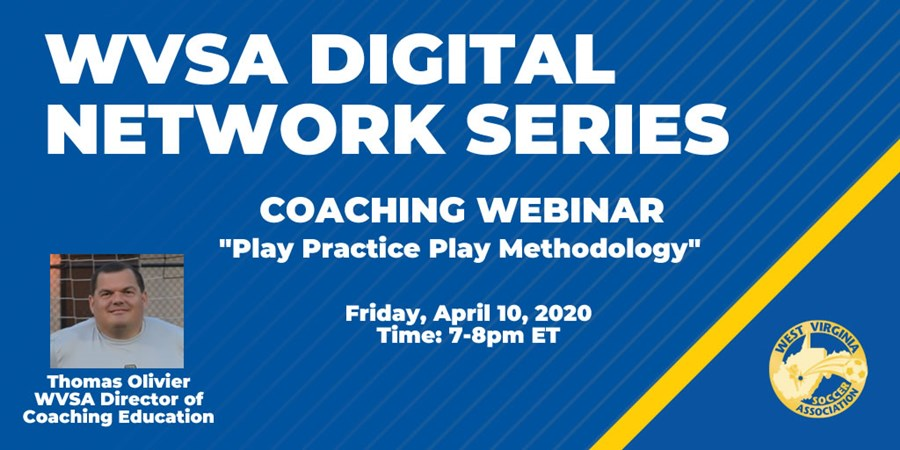 twitter_post_blue_text-Digital Network Series - Coaching - PPP