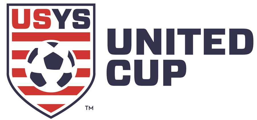 united_cup1