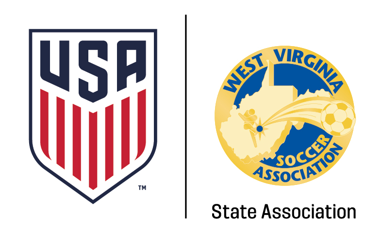 USSF-MNT-StateAssociation-WESTVIRGINIAyouth-01
