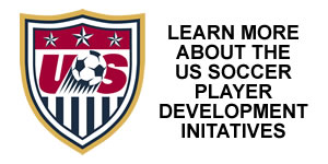 USSoccerPlayerDevelopmentInitativeBanner