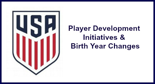 US_20Soccer_20Player_20Development_20Logo_20for_20Website