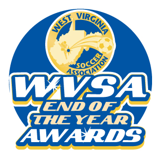 WVSA_EOTYAwards