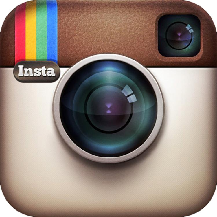 instagram12n-1-web